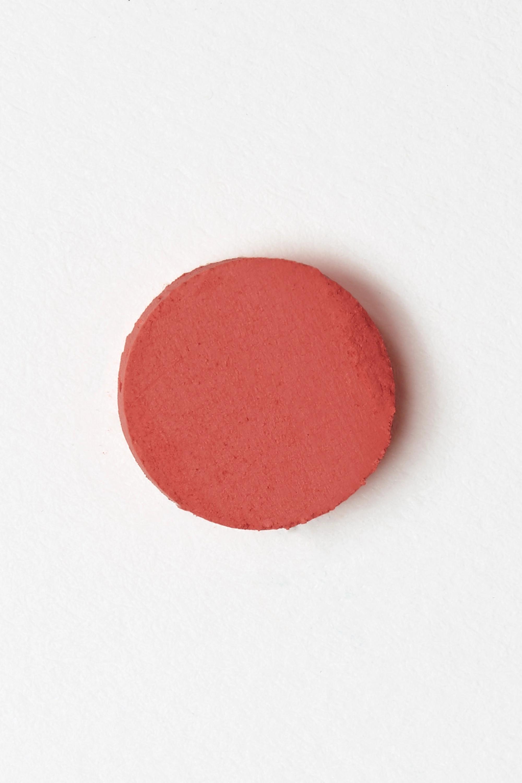Gucci Beauty Rouge à Lèvres Mat Lipstick - Ruby Firelight 305