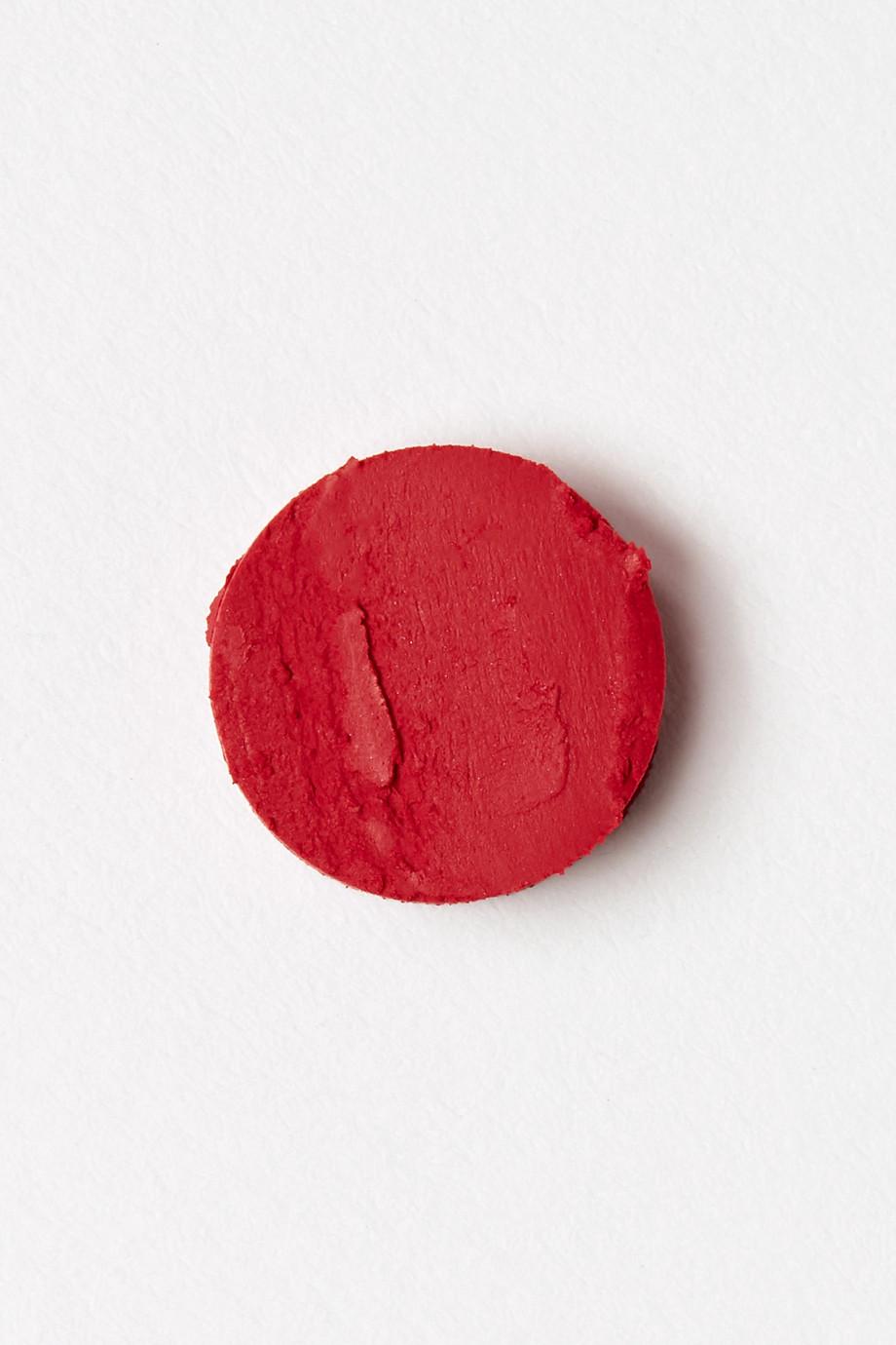 Gucci Beauty Rouge à Lèvres Mat Lipstick - Three Wise Girls 401