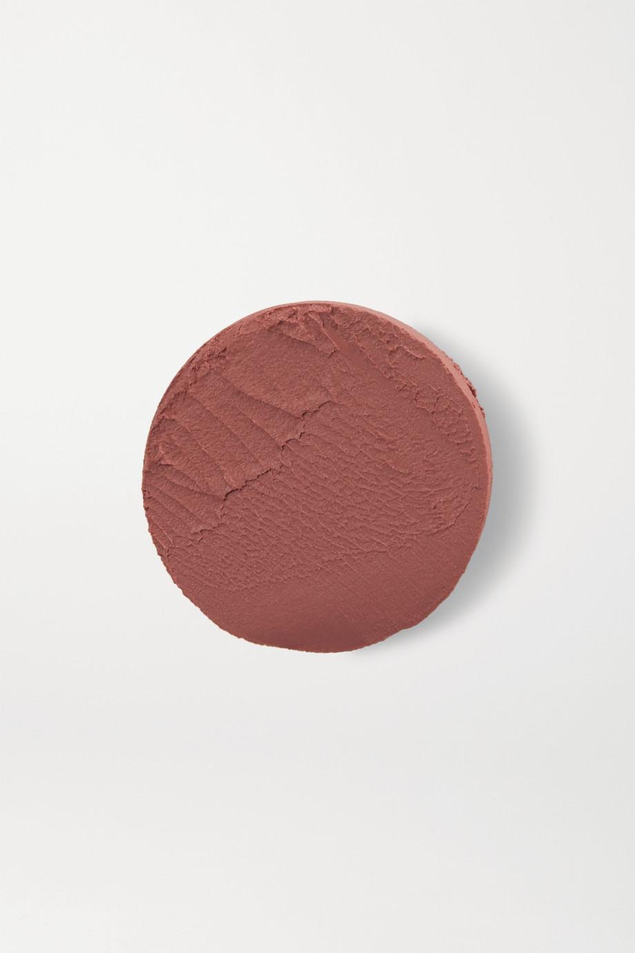 Gucci Beauty Rouge à Lèvres Mat Lipstick - The Painted Veil 201