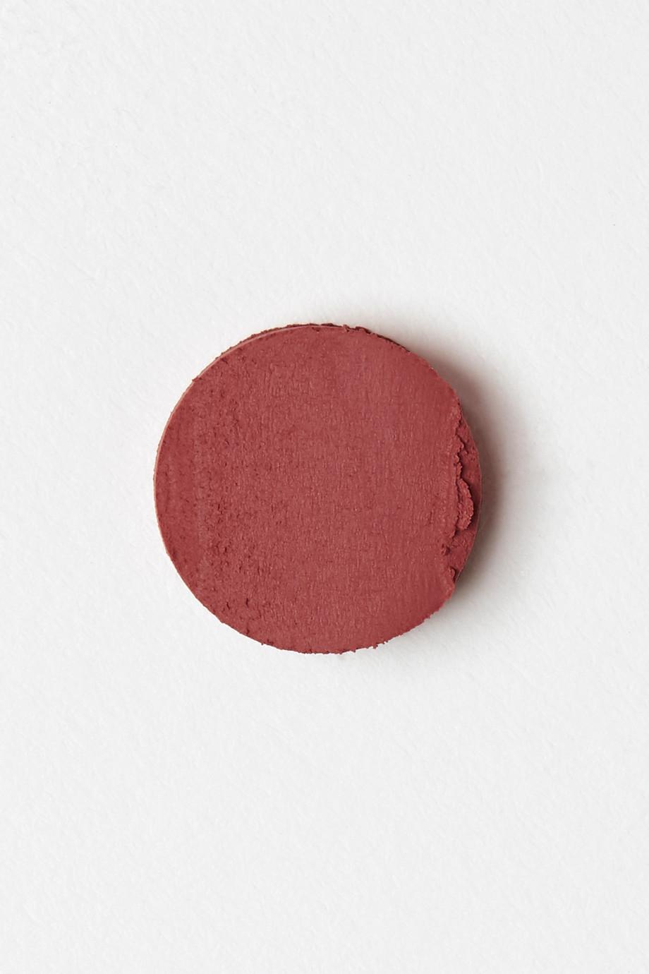 Gucci Beauty Rouge à Lèvres Mat Lipstick - Peggy Taupe 204