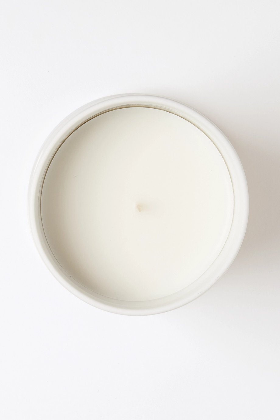 Gucci Beauty The Virgin Violet candle, 540g