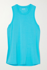 Splits59 Toni stretch-jersey tank