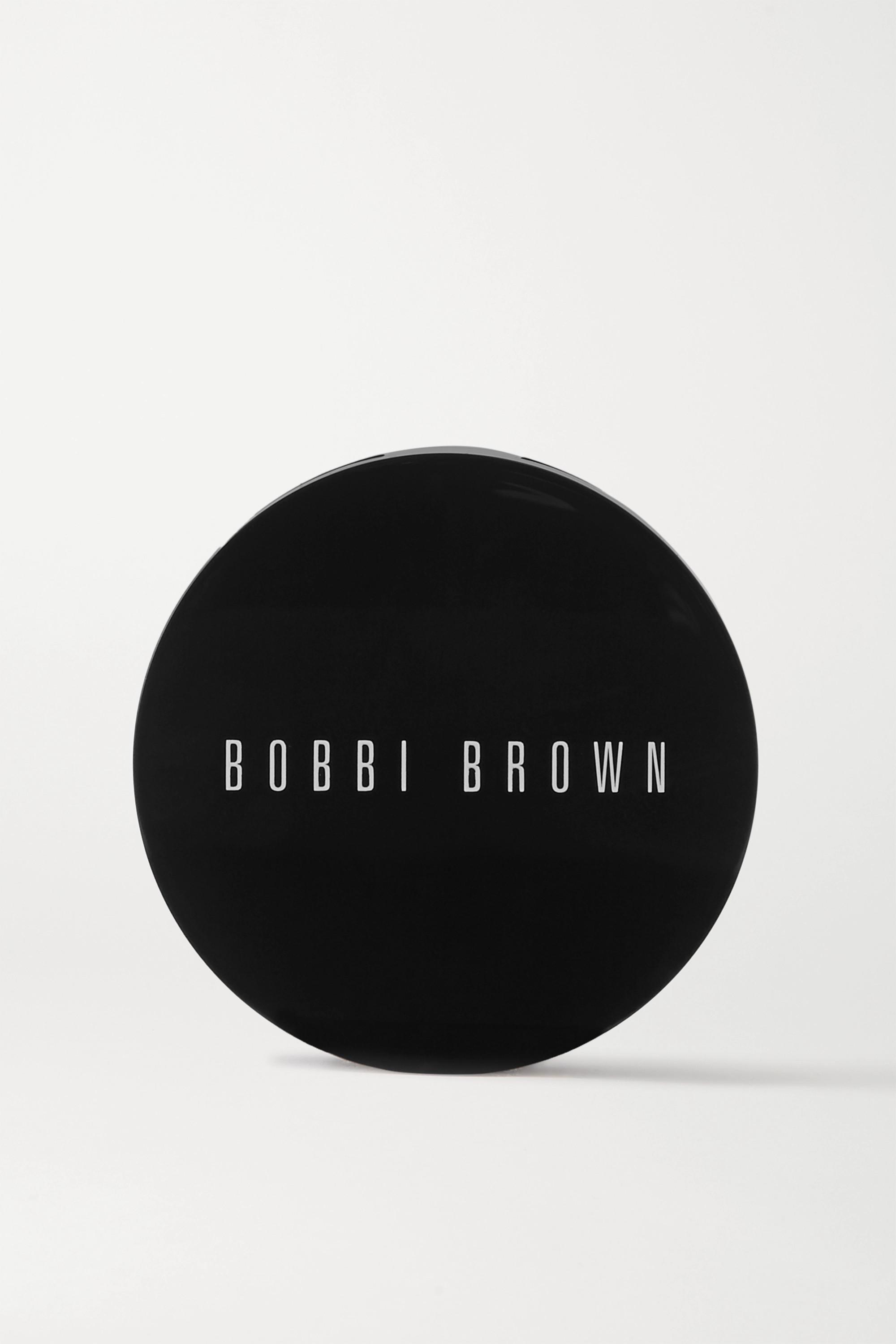 Bobbi Brown Bronzing Powder - Golden Light 1