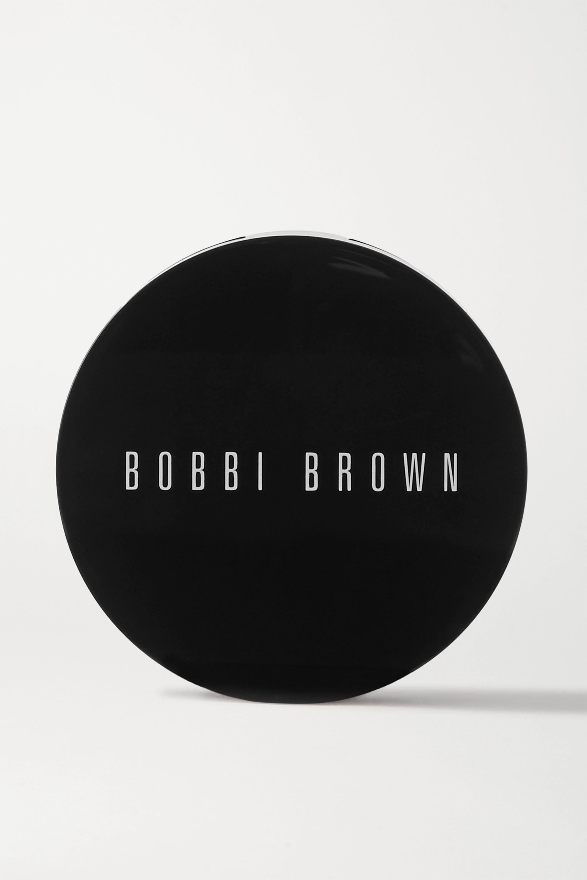 Bobbi Brown Illuminating Bronzing Powder - Santa Barbara