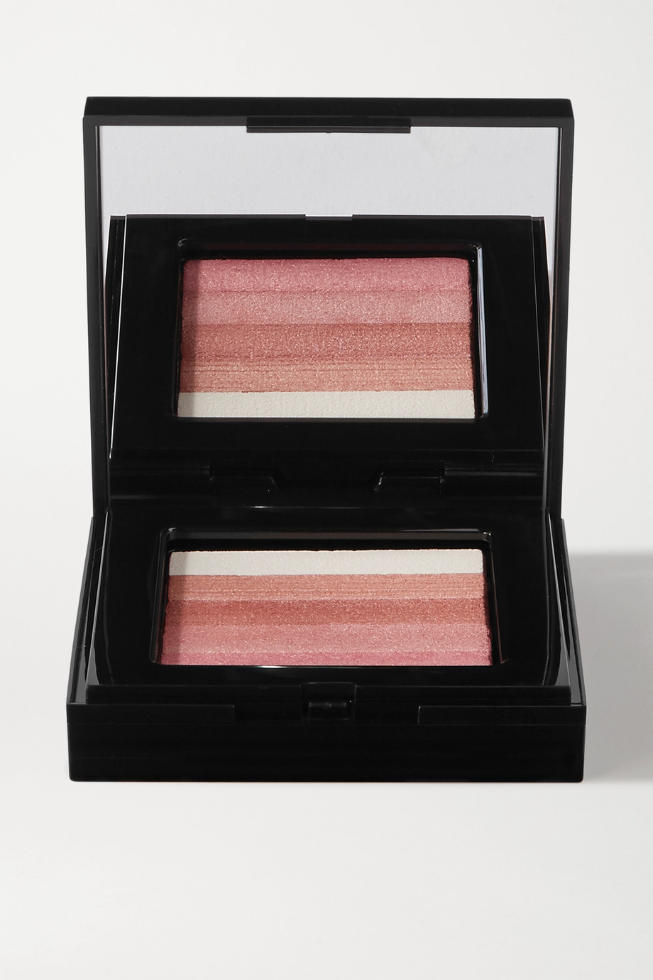 Bobbi Brown Shimmer Brick Compact – Rose – Highlighter