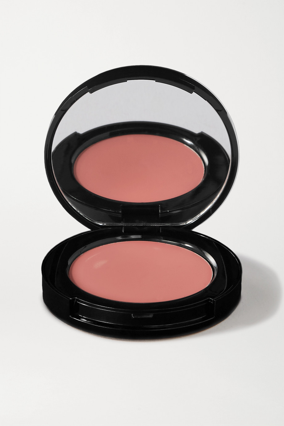 Bobbi Brown Pot Rouge for Lips and Cheeks - Powder Pink
