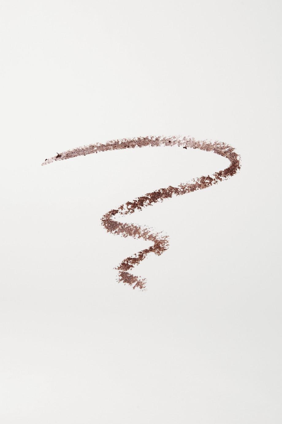 Bobbi Brown Longwear Cream Shadow Stick - Golden Bronze