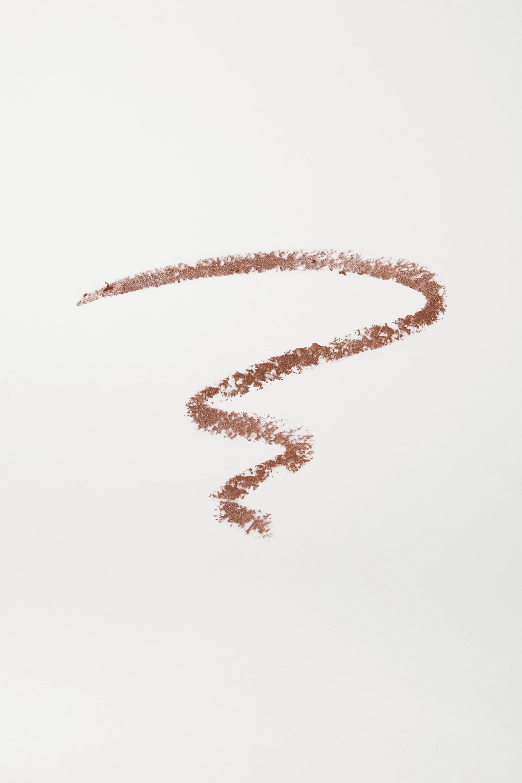 Bobbi Brown Longwear Cream Shadow Stick – Taupe – Lidschattenstift
