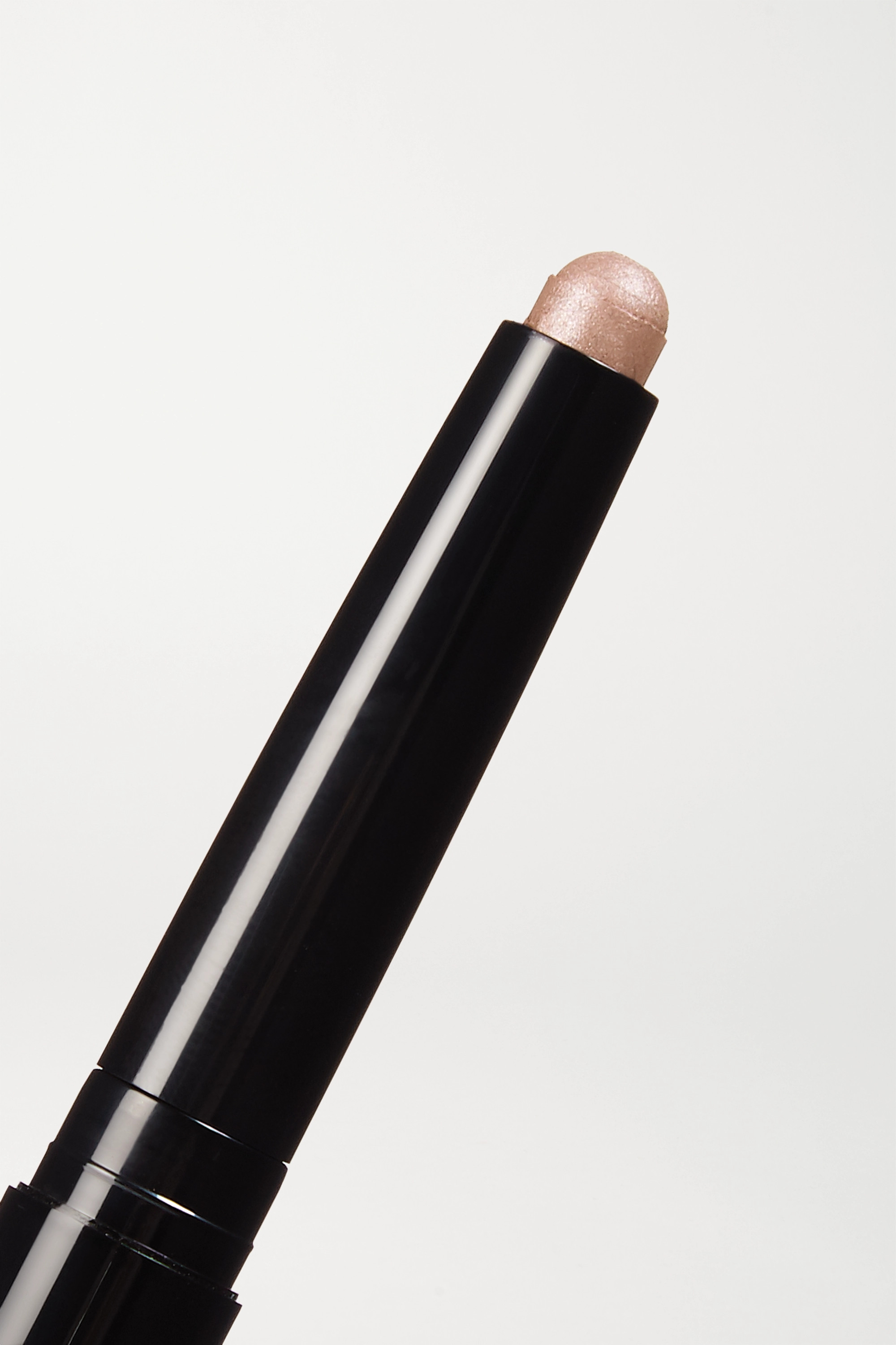 Bobbi Brown Longwear Cream Shadow Stick – Truffle – Lidschattenstift