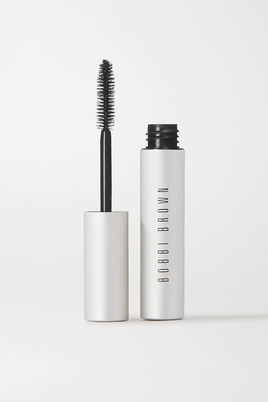Bobbi Brown Smokey Eye Mascara – Black – Mascara