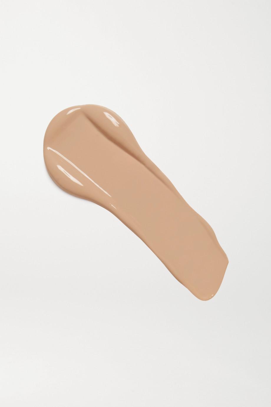 Bobbi Brown Intensive Skin Serum Foundation SPF40 - Beige