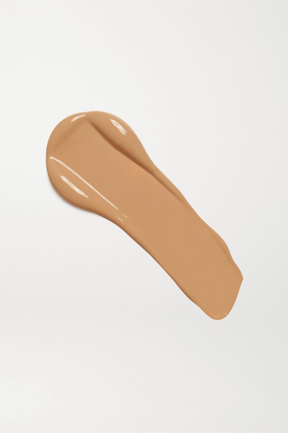Bobbi Brown Intensive Skin Serum Foundation SPF40 - Warm Sand