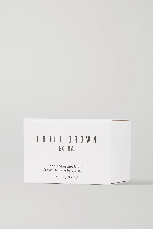 Bobbi Brown Extra Repair Moisture Cream, 50 ml – Gesichtscreme