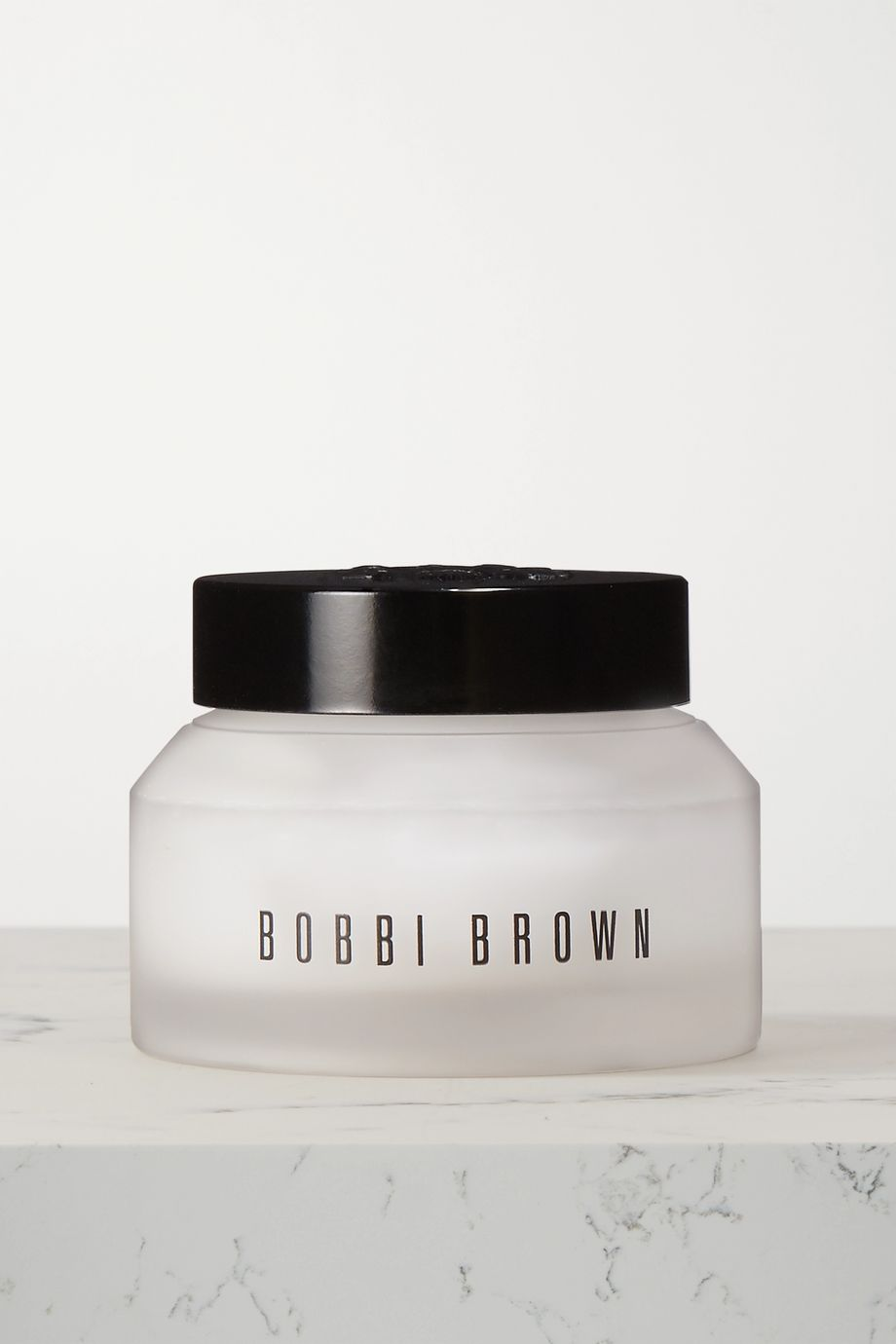 Bobbi Brown Gel crème hydratant, 50 ml