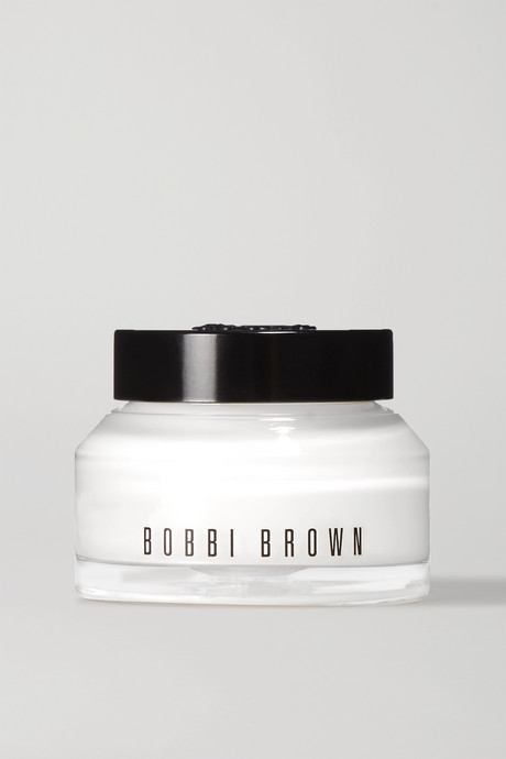 Neutral Hydrating Face Cream, 50ml  | Bobbi Brown cihNVC