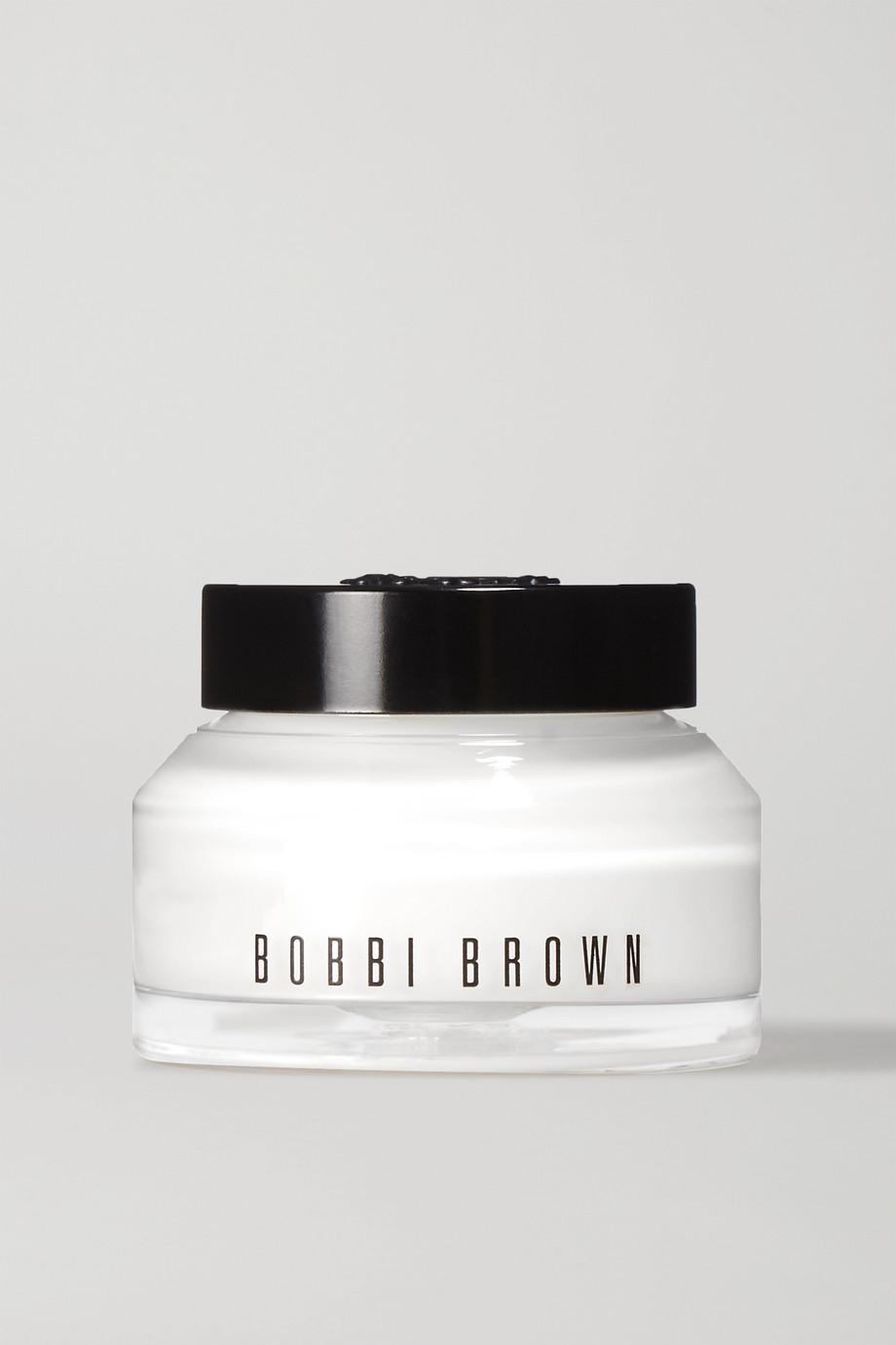 Bobbi Brown Crème hydratante pour le visage, 50ml