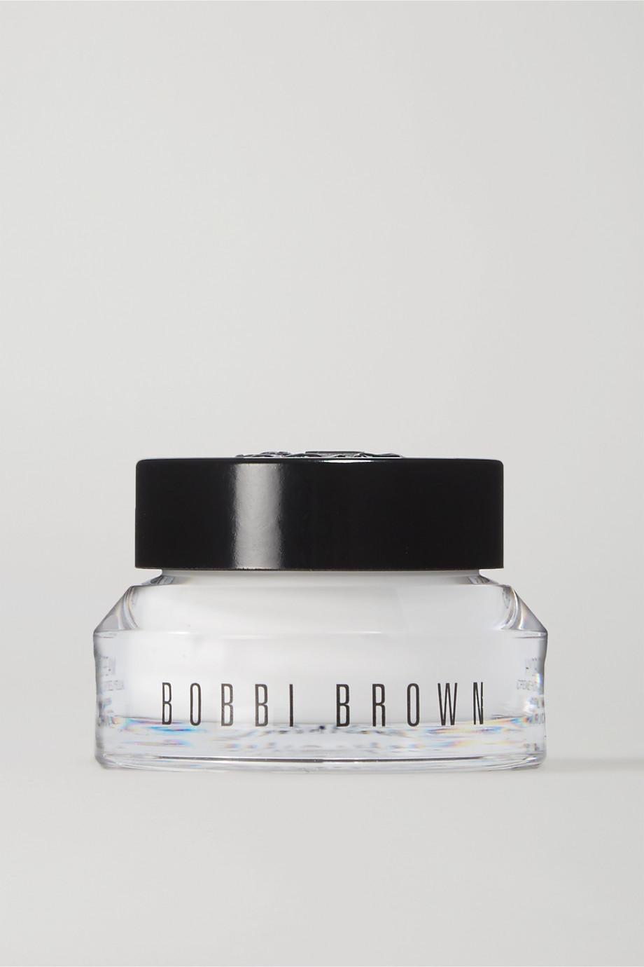 Bobbi Brown Hydrating Eye Cream, 15ml