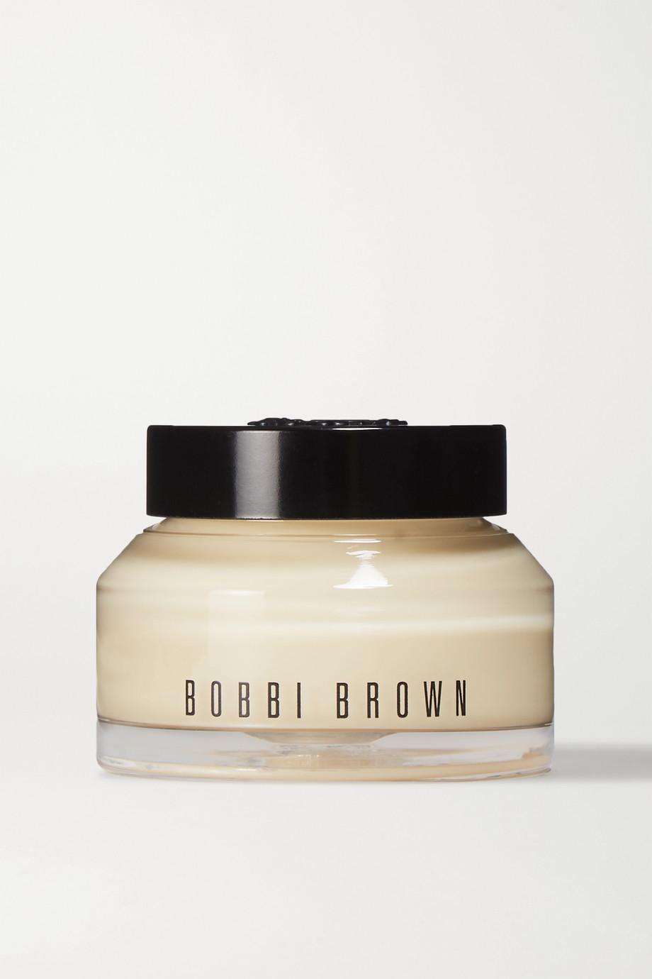 Bobbi Brown Vitamin Enriched Face Base, 50ml