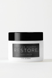 Restore Face Cream, 50ml