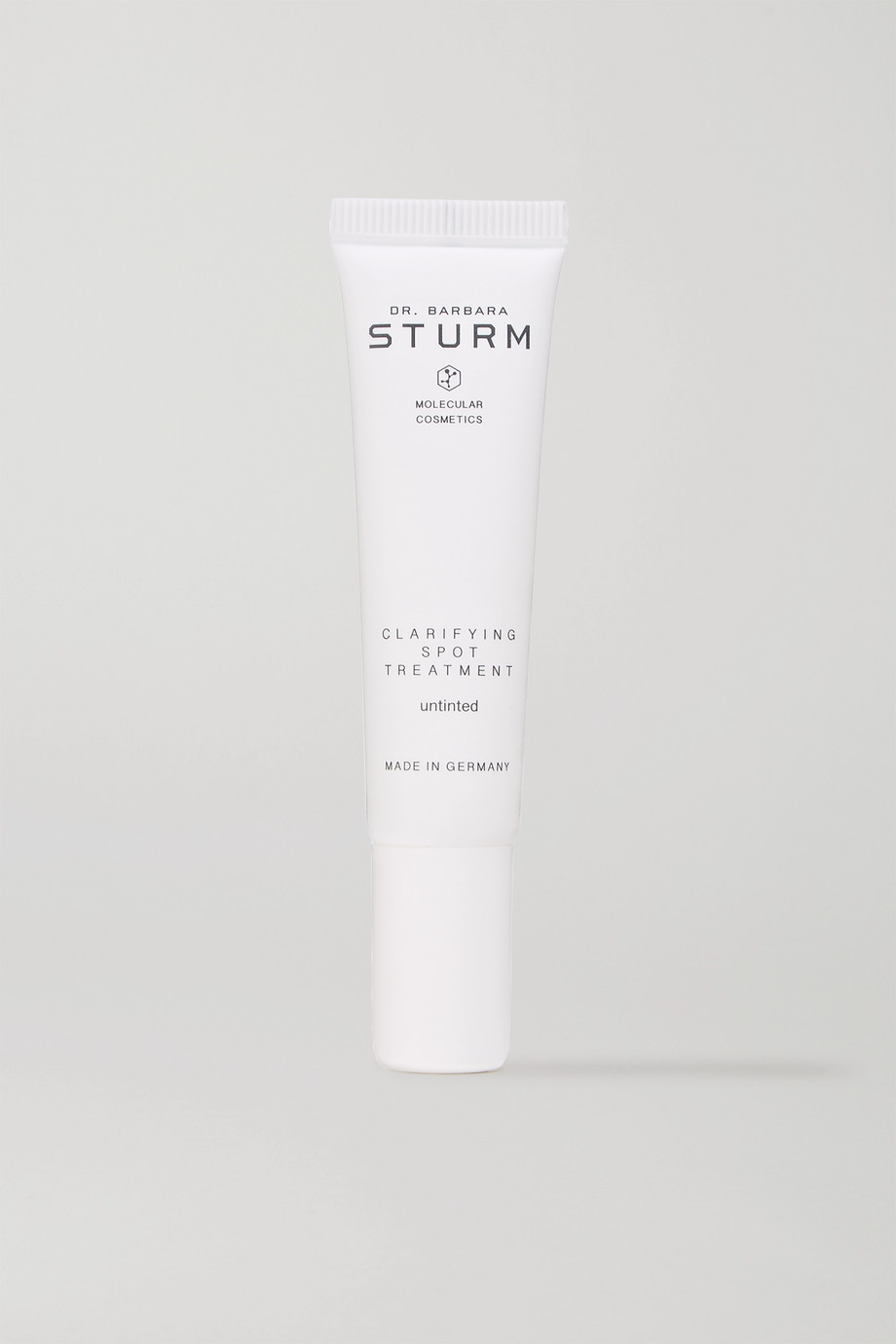 Dr. Barbara Sturm Clarifying Spot Treatment, 15ml