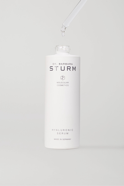 Dr. Barbara Sturm Sérum hyaluronique, 100 ml