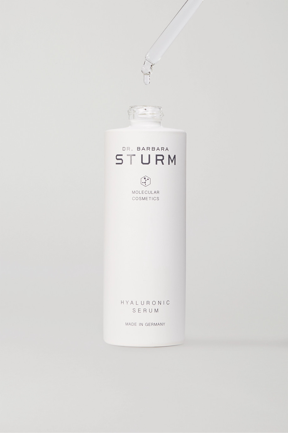 Dr. Barbara Sturm Sérum hyaluronique, 100 ml