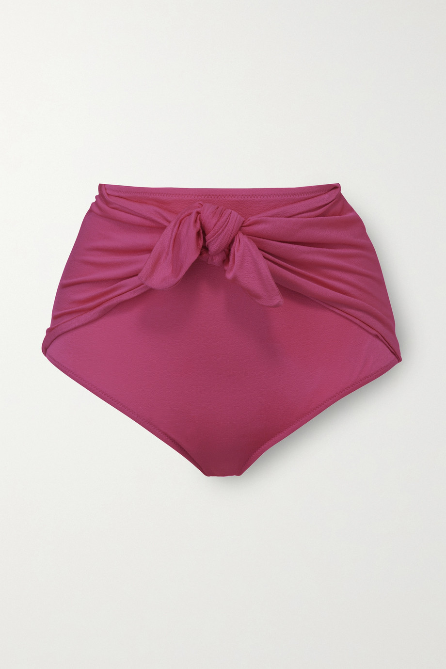 Dodo Bar Or Ritta Bikini-Höschen zum Binden