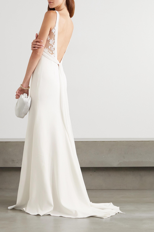 Fashion Forms Nubra® self-adhesive backless strapless bra