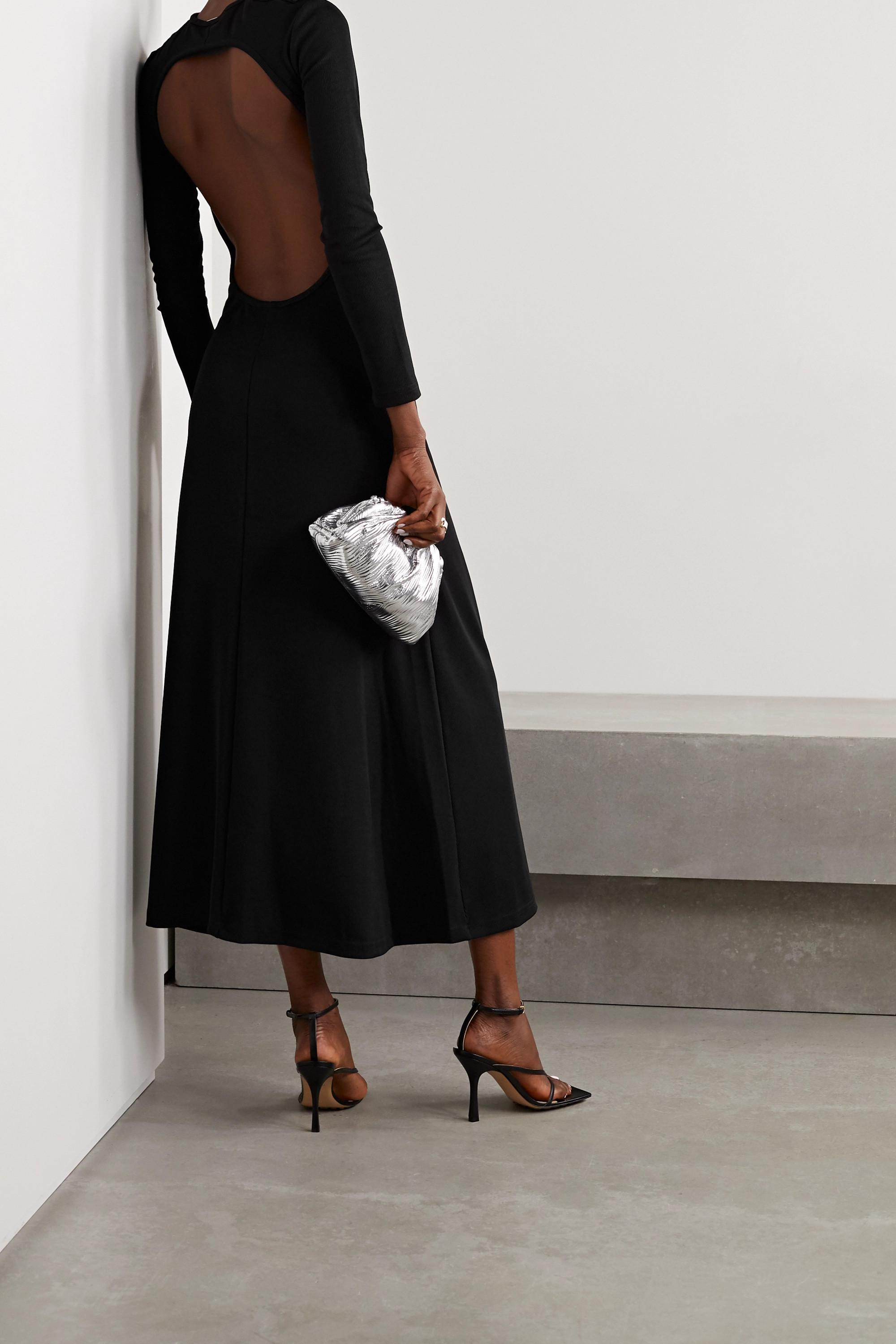 Fashion Forms Go Bare selbstklebender, trägerloser BH
