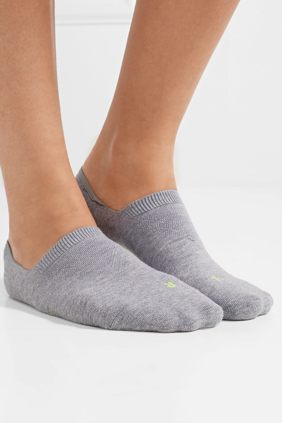 FALKE Cool Kick set of five knitted socks