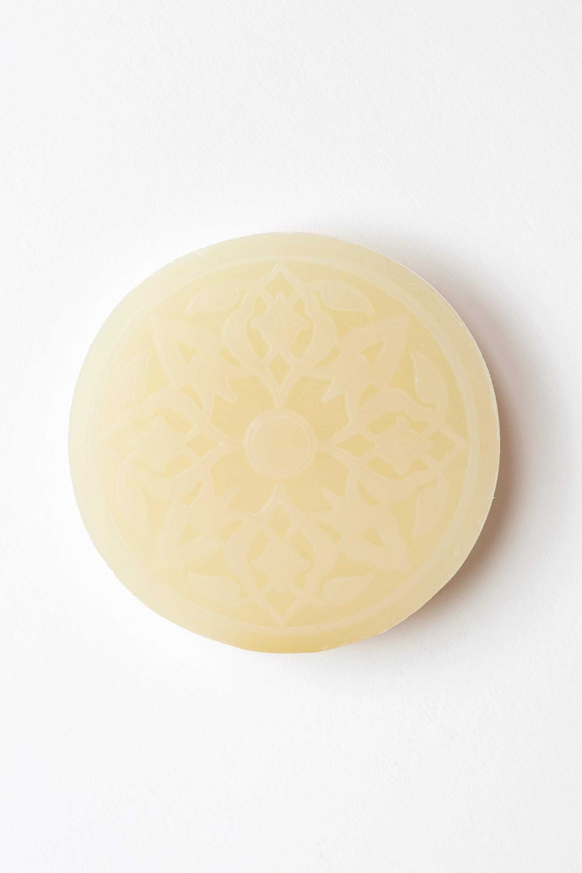 Senteurs d'Orient Tea Flower Ma'amoul Soap, 75g