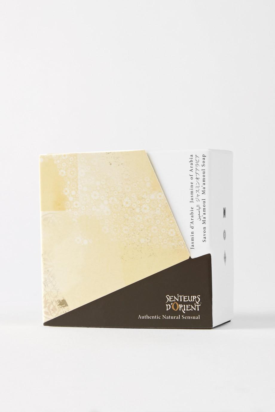 Senteurs d'Orient Jasmine of Arabia Ma'amoul Hand Soap, 55g
