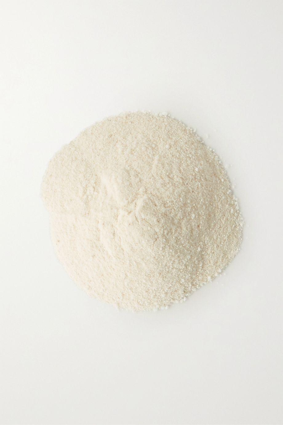WelleCo Complément alimentaire pour la santé de la flore intestinale à l'inuline prébiotique The Super Booster, 14 x 12,1 g