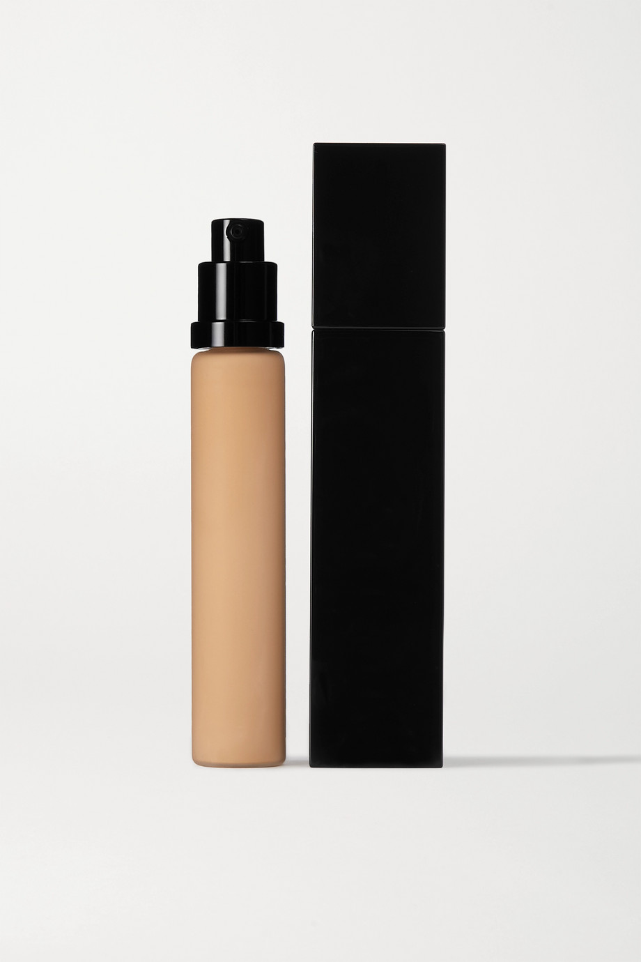 Serge Lutens Spectral L'Impalpable Foundation – O40, 30 ml – Foundation