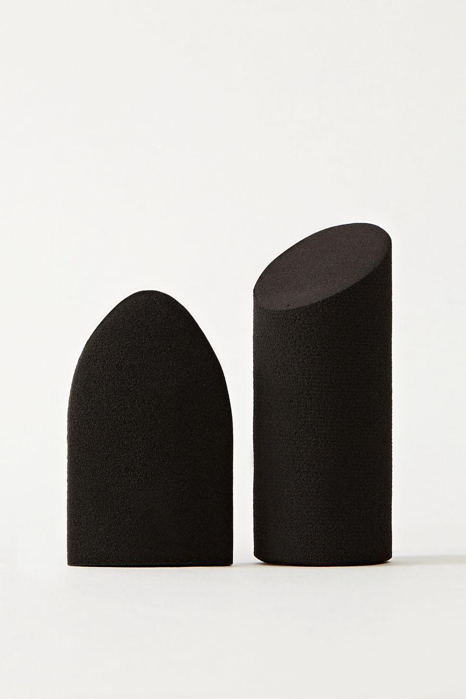 Serge Lutens The Detail Oriented - High Precision Sponge Set
