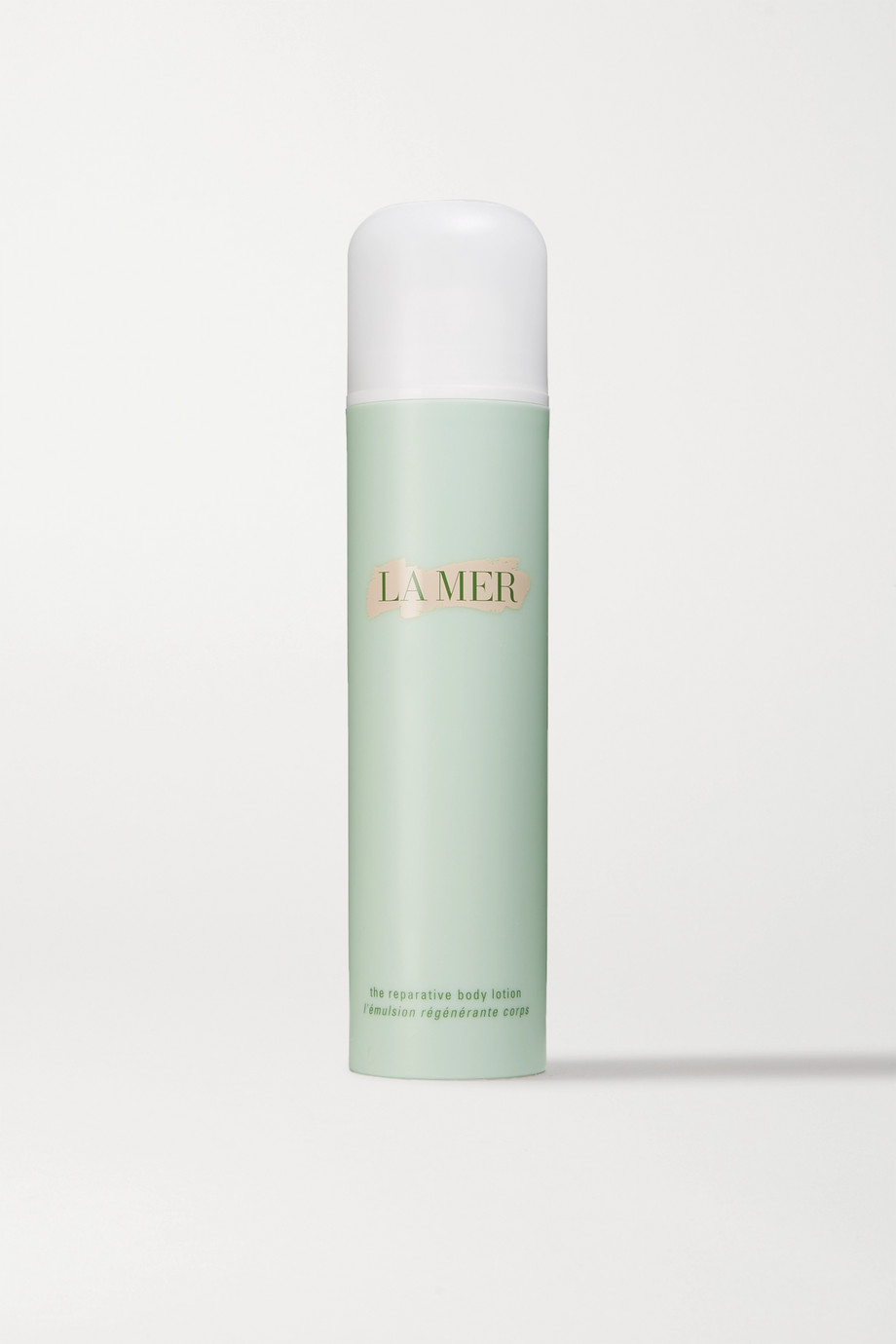 La Mer The Reparative Body Lotion, 200ml
