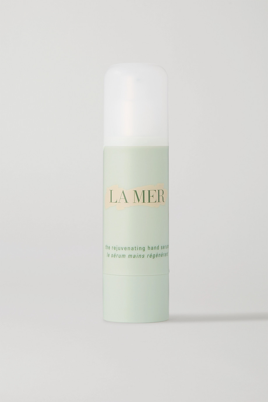 La Mer The Rejuvenating Hand Serum, 48ml