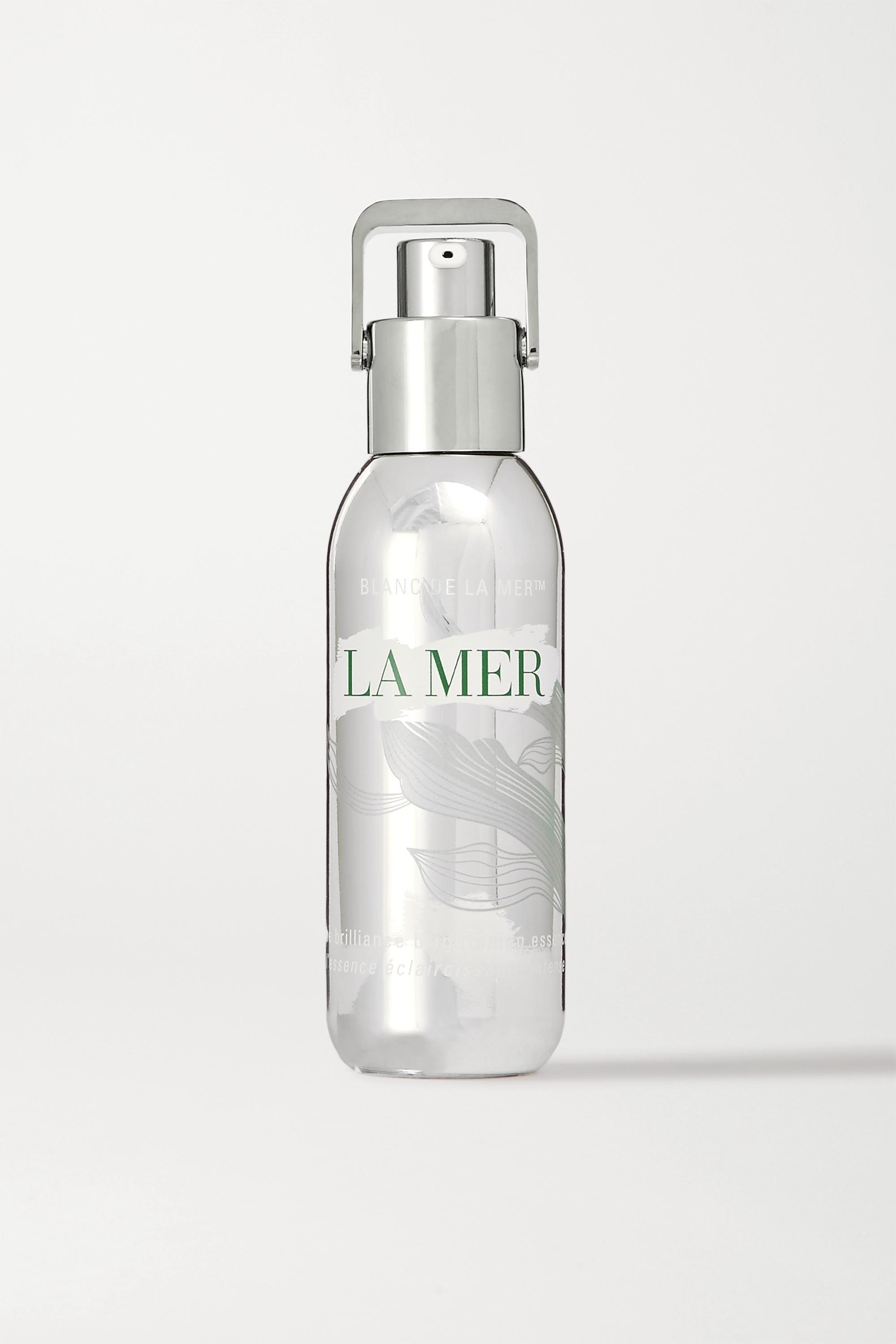 La Mer The Brilliance Brightening Essence Intense, 30 ml – Serum