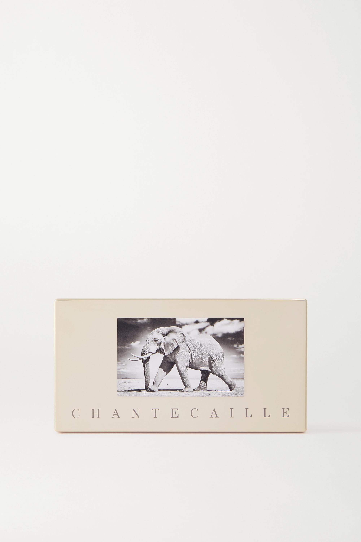 Chantecaille + Space for Giants Walk for Giants - Safari Collection Eye Trio