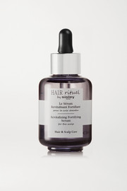 HAIR rituel by Sisley Revitalising Fortifying Serum for Scalp, 60ml