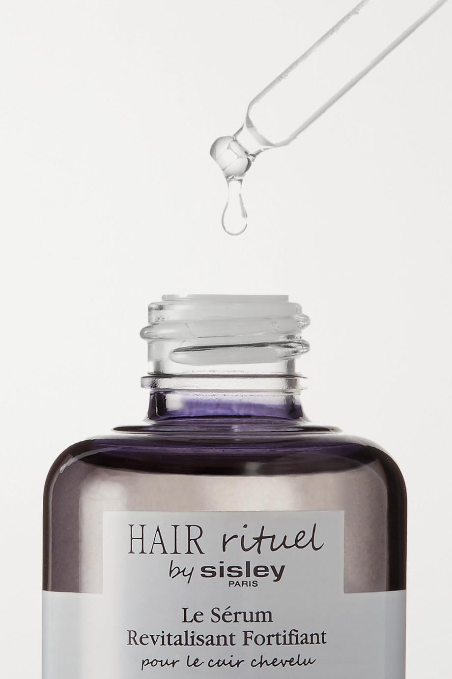 HAIR rituel by Sisley Sérum revitalisant fortifiant pour le cuir chevelu, 60 ml