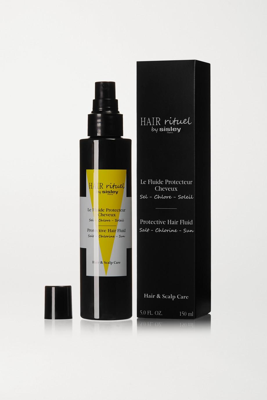 HAIR rituel by Sisley Protective Hair Fluid, 150ml