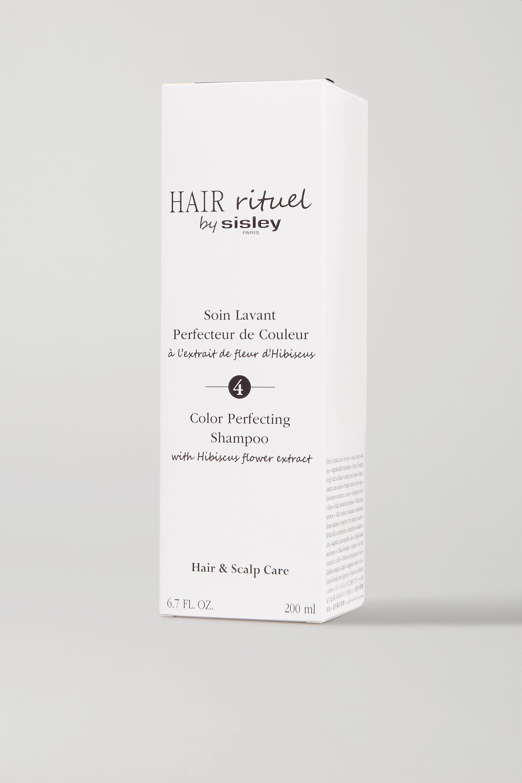 Sisley Color Perfecting Shampoo, 200ml