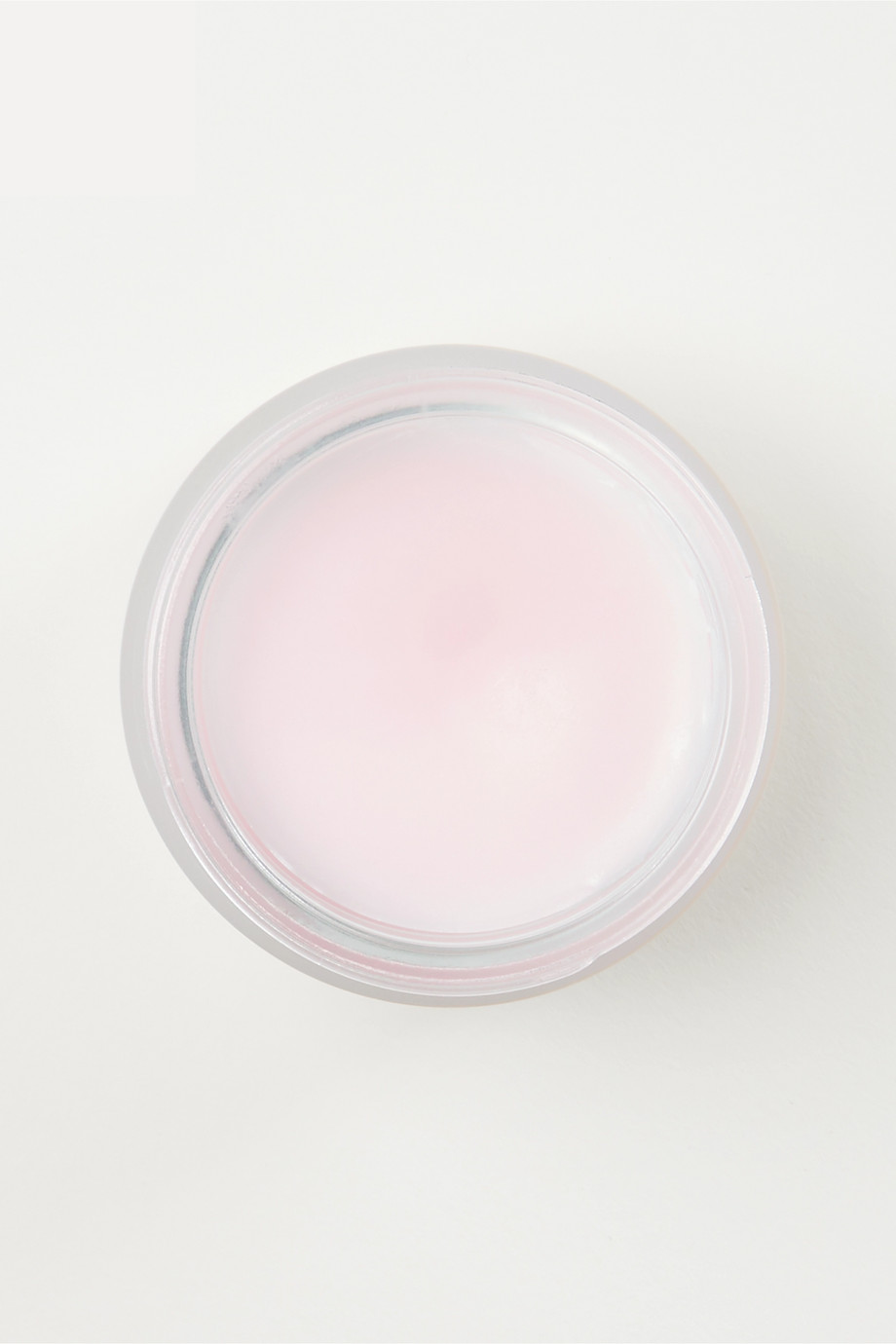 Lilah B. Aglow Cleansing butter, 88 ml – Reinigungsbalsam