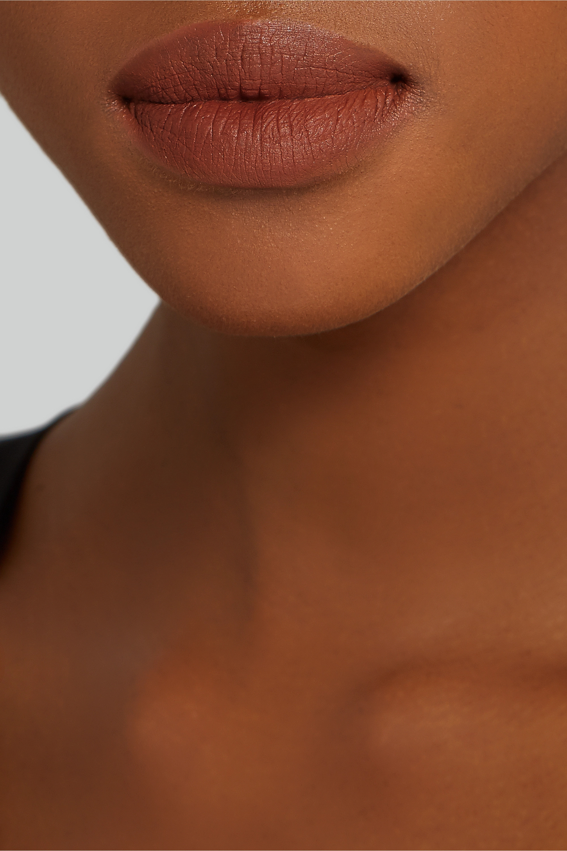 Charlotte Tilbury Matte Revolution Lipstick - Pillow Talk Medium