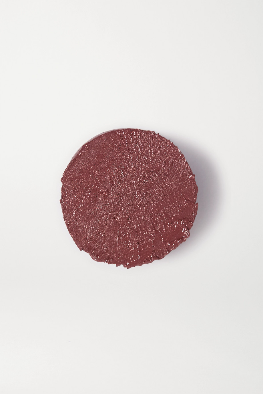 Charlotte Tilbury K.I.S.S.I.N.G Lipstick - Pillow Talk Intense