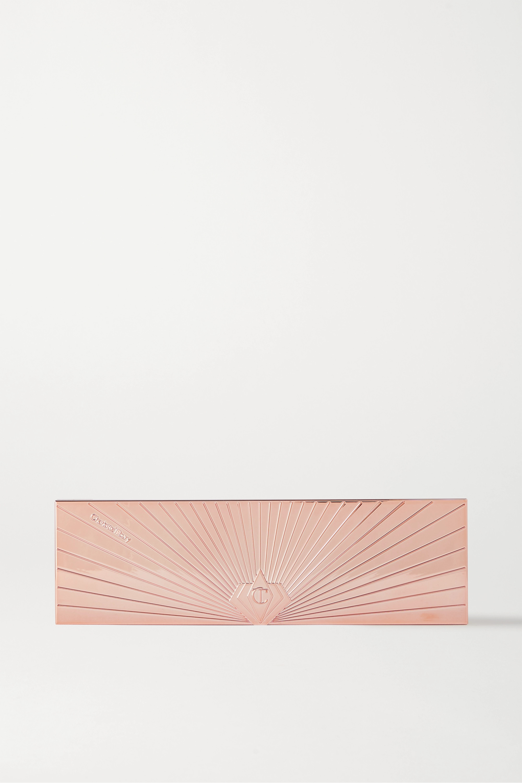 Charlotte Tilbury Instant Eye Palette – Pillow Talk – Lidschattenpalette