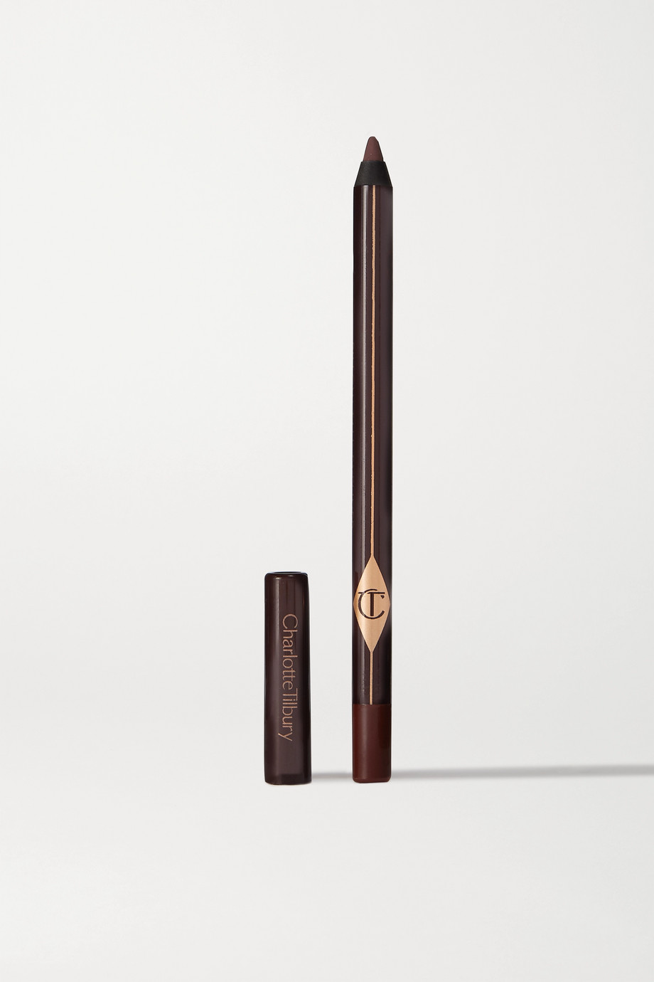 Charlotte Tilbury Eyeliner - Pillow Talk