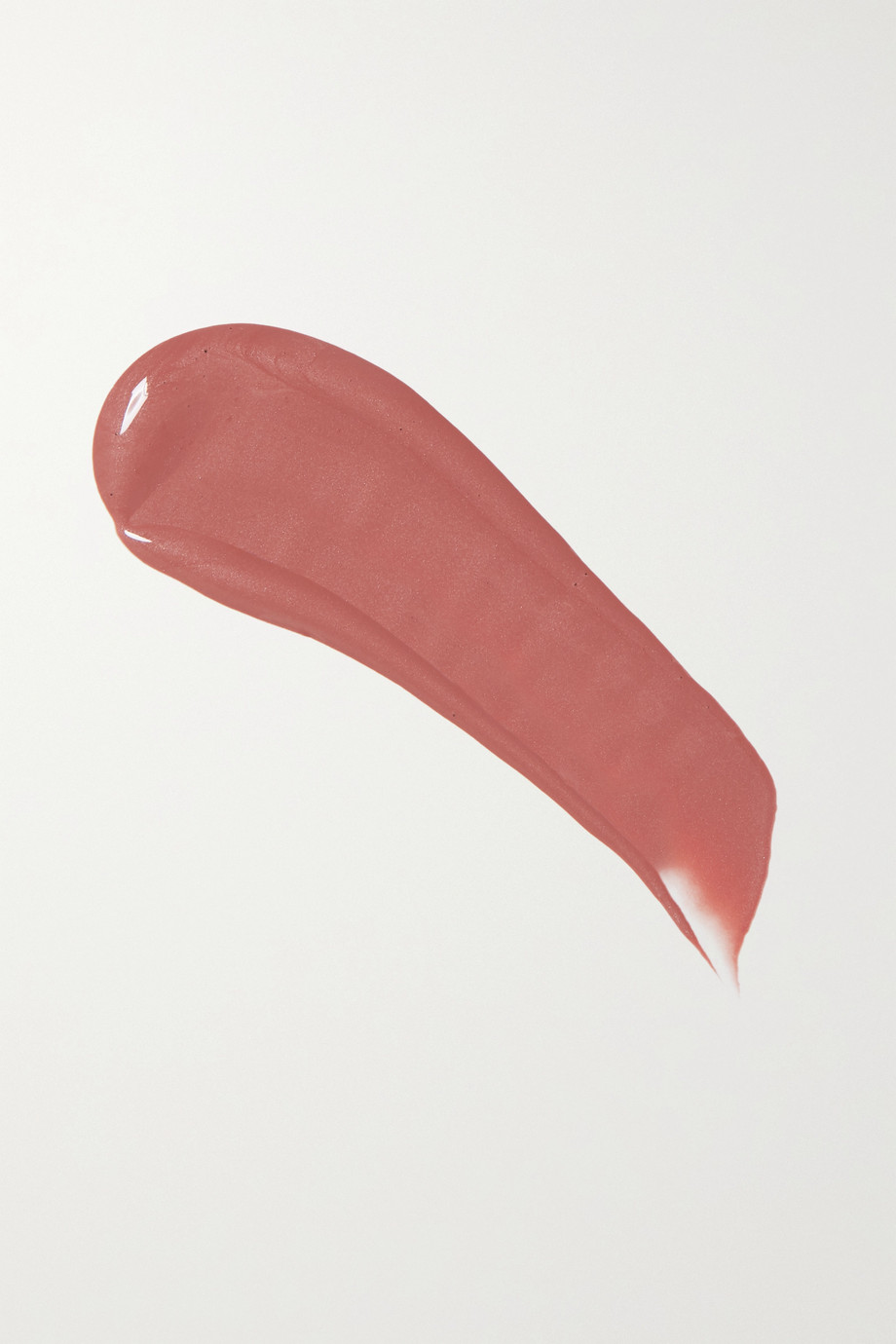 Charlotte Tilbury Lip Lustre Luxe Color-Rich Lip Lacquer - Pillow Talk