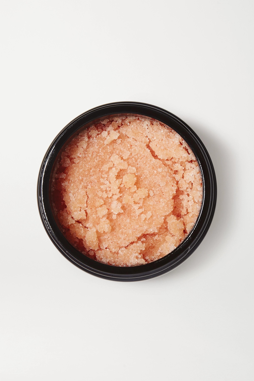 Ilapothecary 【NET SUSTAIN】澄静之初身体磨砂膏,200g